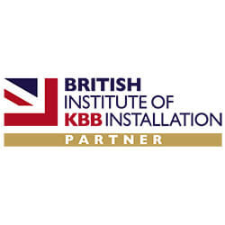 bikbbi-logo-PARTNER-RGBTRANS