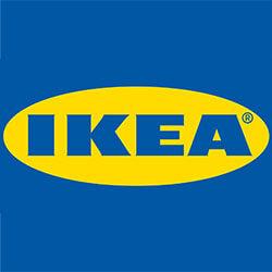 http://ikea.com/UK